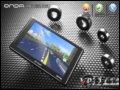 [大�D5]昂�_VP72(4G)GPS