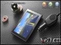 [大�D6]昂�_VP72(4G)GPS