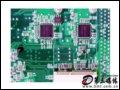[大图7]新智新ITX-M79X62A主板