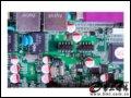 [大图4]新智新ITX-M79X62A主板