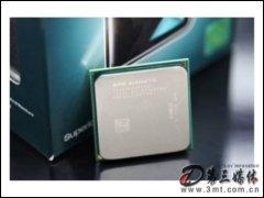 AMD速龙 II X4 600e(盒) CPU