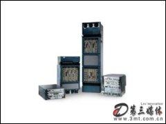 思科GSR16/320-AC路由器