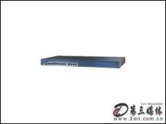 思科WS-C2950G-12-EI交�Q�C