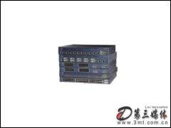 思科WS-C3550-24-FX-SMI交�Q�C
