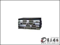思科WS-C3750-12S-S交�Q�C