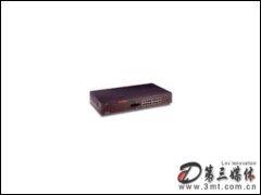 友�DES-1024交�Q�C