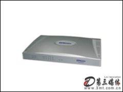 中怡���IP505A路由器