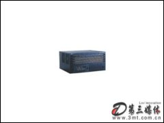 神州�荡aDCRS-7504交�Q�C