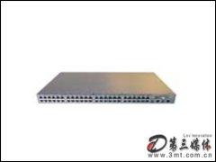 神州�荡aDCS-3750交�Q�C