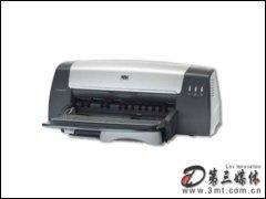 惠普Deskjet 1280��墨打印�C
