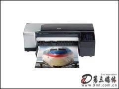 惠普Officejet Pro K850dn (C8178A)��墨打印�C