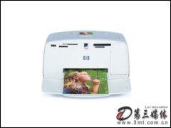 惠普Photosmart 335(Q6377D)��墨打印�C