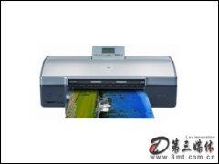 惠普Photosmart 8758��墨打印�C