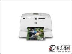 惠普Photosmart A516��墨打印�C