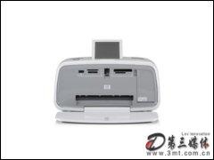 惠普Photosmart A616��墨打印�C