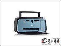 惠普Photosmart A626(Q8541A)��墨打印�C