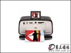惠普Photosmart A716��墨打印�C