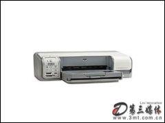 惠普Photosmart D5168(Q7091D)��墨打印�C