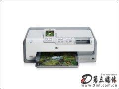 惠普Photosmart D7168��墨打印�C