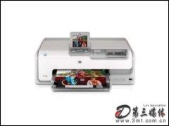 惠普Photosmart D7368��墨打印�C