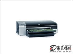 惠普Photosmart Pro B8338��墨打印�C
