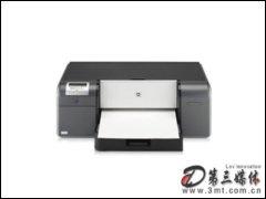 惠普Photosmart Pro B9180��墨打印�C