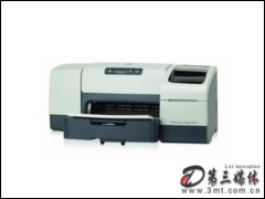 惠普business inkjet 1000��墨打印�C