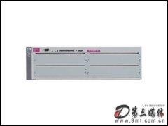 惠普procurve 5304xl(j4850A)交�Q�C