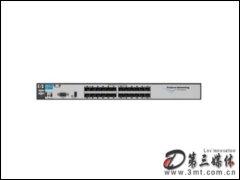惠普procurve 6200yl-24G-mGBIC(J8992A)交�Q�C
