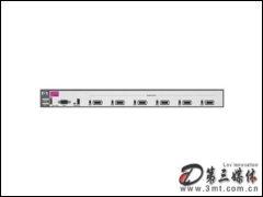 惠普procurve 6410cl(J8474A)交�Q�C