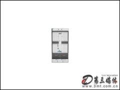 惠普procurve 8116fl(J8727A)交�Q�C