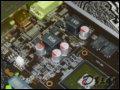 [大图4]铭鑫视界风GT430U-1GBD3超值版显卡