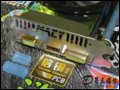 [大图5]铭鑫视界风GT430U-1GBD3超值版显卡