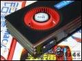 [大图2]铭鑫图能剑HD6970N-2GBD5�N镭版显卡