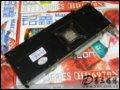 [大图3]铭鑫图能剑HD6970N-2GBD5�N镭版显卡