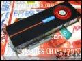 铭鑫 图能剑HD6970N-2GBD5�N镭版 显卡