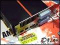 [大图5]铭鑫图能剑HD6970N-2GBD5�N镭版显卡