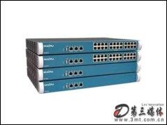�~普通信MP2804(DC48)路由器