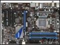 微星 PH67S-C43 主板
