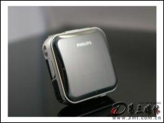 飞利浦SA283 MP3