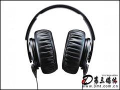 索尼MDR-XB1000耳�C(耳��)