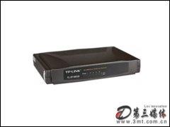 普�TL-SF1005D交�Q�C