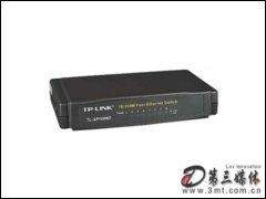 普�TL-SF1008D交�Q�C