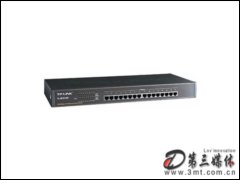 普�TL-SF2116P交�Q�C