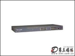 普�TL-SF2216P交�Q�C