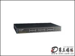 普�TL-SF2226P+交�Q�C