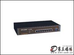 普�TL-SF3008交�Q�C