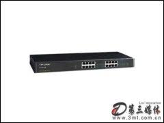 普�TL-SG1016交�Q�C