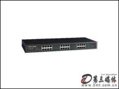 普�TL-SG1024交�Q�C
