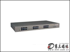 普�TL-SG2224WEB交�Q�C